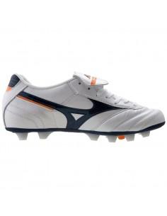 Adidas  S21580